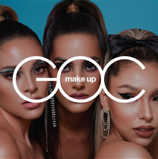 GOC Make Up Online