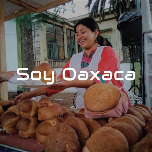 Comercializadora Soy Oaxaca Sin Fronteras SAS de CV
